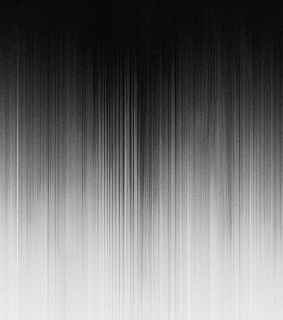 wallpaper, abstract and patterns