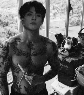 jungkook au, daddy and daddy kook