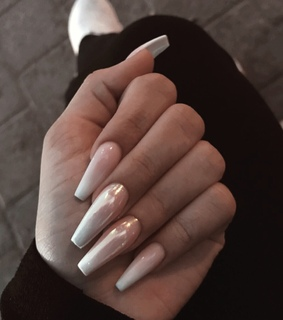 nail goals, nailsclawsglam and perfect perfection