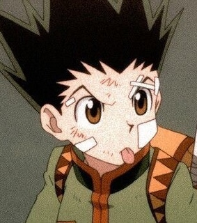 1999, aesthetic and gon