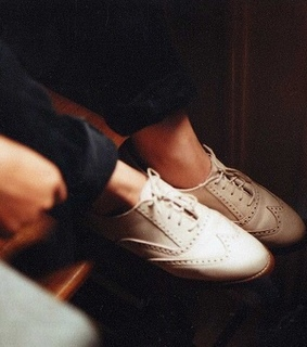 tumblr, photography and shoes