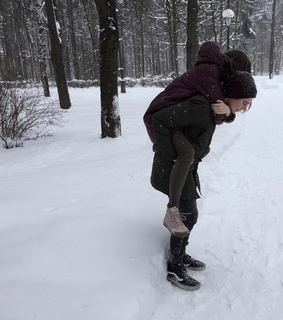 snow, relationships goals and hold me