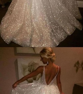 modest prom dress, prom dress lace and prom dress a line