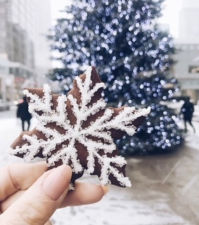 christmastree, festive and classy