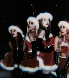 rp, ariana grande rp and friends rp