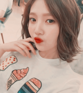 joy icon, park sooyoung and psd