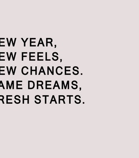 2019, quotes and chances