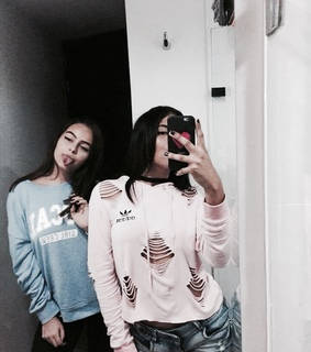 quotes quote, girl girls pretty and friendship goals