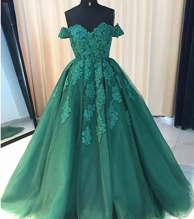 dresses for prom, prom and prom 2019