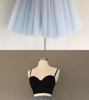 prom dresses, homecoming dresses and short homecoming dress