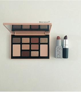 kbeauty, white and tumblr