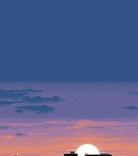 backgrounds, grunge and 8bit