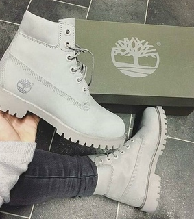 Timberland boots images on