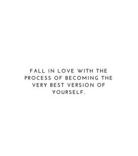 grow, inspo and important