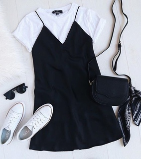 casual, goals and styles