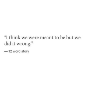 lovequote, wrong and feelings