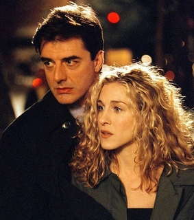 mr big, sex and the city and carrie bradshaw