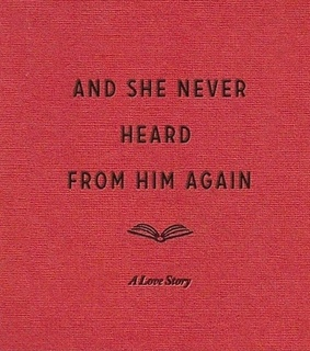 book, love and boy