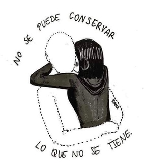 amores, textos and amor