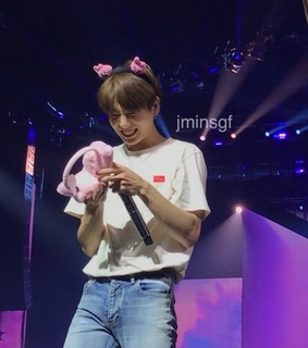 bts concert, cooky and jeon jungkook