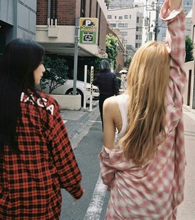 jisoo, kfashion and asia