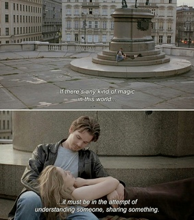 couples, magic and before sunset