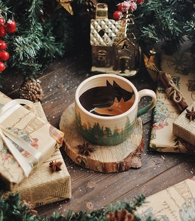 hotchocolate, christmas and hotcocoa