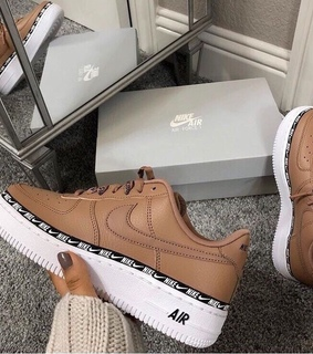 fashion, airforce1 and airforce