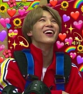 bts love, kpop funny and layouts