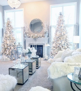 decoration, merrychristmas and mvv18