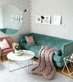 home, design and room