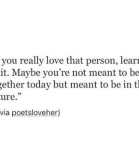 quote, quotes and love quote