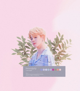 parkjiminpink, jiminlockscreenpastel and lockscreenbts