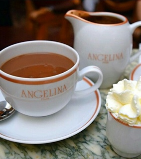 classy, hot cocoa and hot chocolate