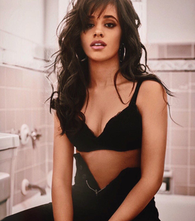camila cabello, flawless and colors