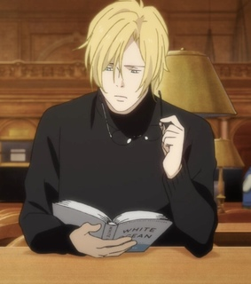 bananafish, eiji okumura and summer 2018