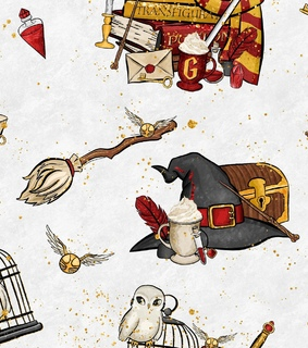 background, harry potter and golden snitch