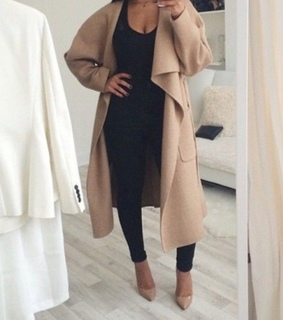 beige, simple and classy