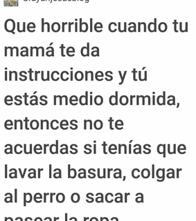 frases, mami and madre