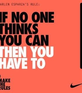 quote, workout and fitness