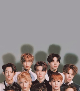 nct 127, nct and nct 127 wallpaper