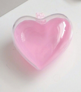 heart shaped, valentine and glass heart