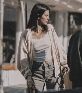 kendall jenner, streetstyles and beauty
