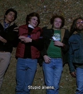 fun, lol and that70sshow