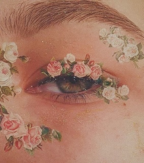 aesthetic, goals and aesthetic makeup