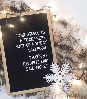 christmas quotes images on favim com favim