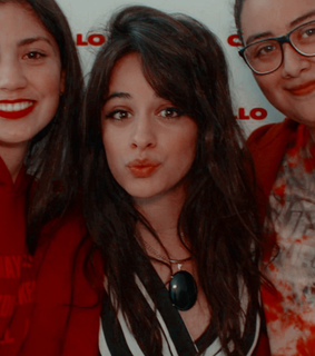 icons, psd and fifth harmony