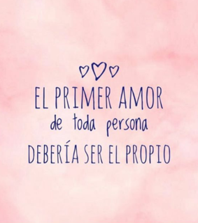 quotes, self love and letras
