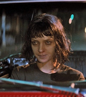 fiction, miawallace and pulpfiction