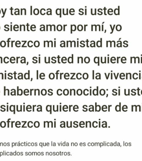 amistad, quotes and frases en espagol